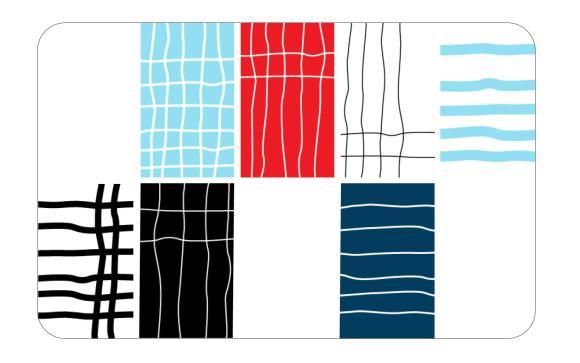 Header image tiles_blue_final.jpg